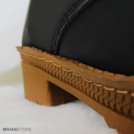 خرید کفش دخترانه طرح Asena