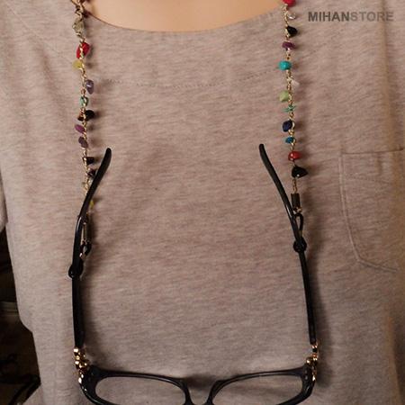 بند عینک مرواریدی دخترانه , بند عینک دارای سنگ , بند عینک طبی , بند عینک خوب , بند عینک آفتابی , بند عینک مرواریدی , بند عینک شیک , بند عینک , بند عینک فانتزی , بند عینک فانتزی , بند عینک پارچه ای , خرید بند عینک مرواریدی , خرید بند عینک خوب , خرید بند عینک فانتزی ,