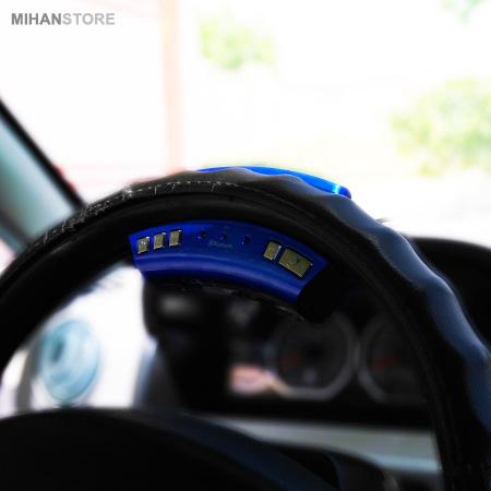 خرید آنلاین اسپیکر بلوتوثی اتومبیل Car Kit