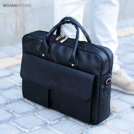 خرید کیف اداری کریستین دیور